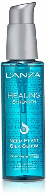 Free Neutral Review Of Lanza Hair Color Wallpaper