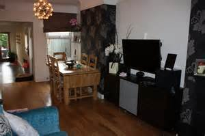 Best Martin Co Croydon 2 Bedroom Terraced House To Rent In With Pictures