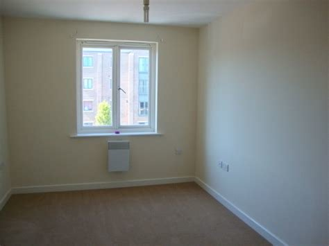 Best Martin Co Gosport 2 Bedroom Flat To Rent In Priddy S With Pictures