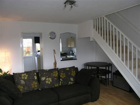 Best Martin Co Banbury 2 Bedroom Detached House To Rent In With Pictures