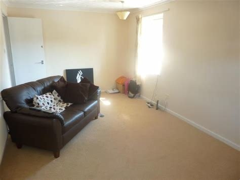 Best Martin Co Milton Keynes 2 Bedroom Flat Let In Central With Pictures