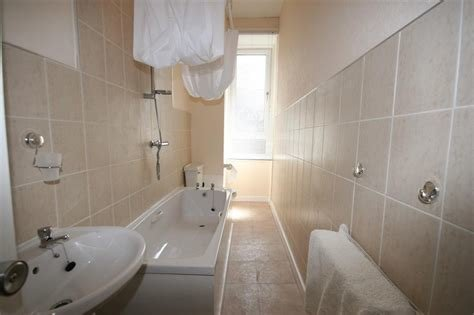 Best Martin Co Glasgow Shawlands 1 Bedroom Flat To Rent In With Pictures Original 1024 x 768