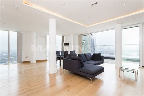 Best Martin Co Stratford 2 Bedroom Apartment To Rent In Stratford Halo Sub P*Nth**S* Amazing With Pictures