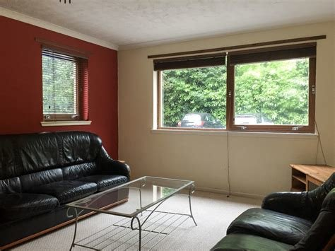 Best Martin Co Aberdeen 2 Bedroom Flat To Rent In Mill Court With Pictures