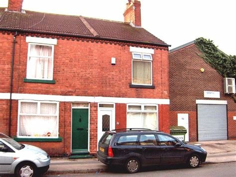 Best Whitegates Beeston 2 Bedroom House For Sale In Windsor With Pictures