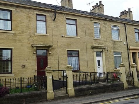 Best Whitegates Bradford 5 Bedroom House For Sale In Sawrey Place Bradford West Yorkshire Bd5 With Pictures