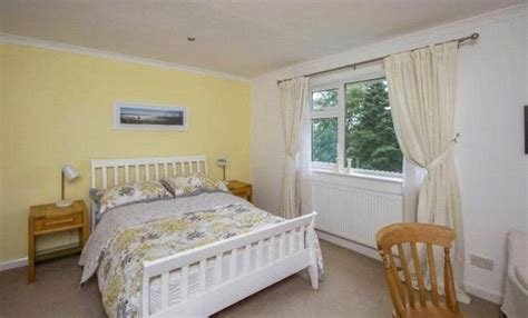 Best Whitegates Leicester 4 Bedroom House To Rent In Brascote With Pictures