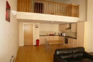 Best Whitegates Bradford 2 Bedroom Flat To Rent In Rawson With Pictures