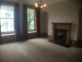 Best Martin Co Aberdeen 3 Bedroom Apartment To Rent In With Pictures