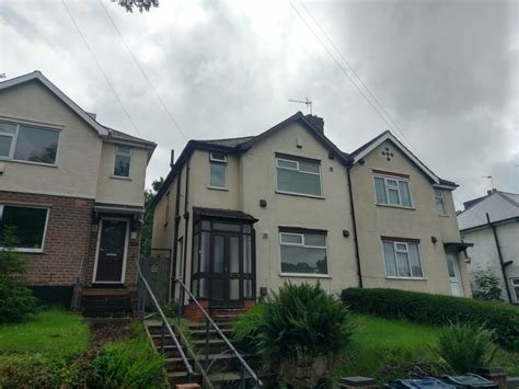 Best Martin Co Sutton Coldfield 3 Bedroom Semi Detached House With Pictures
