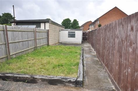 Best Parkers Swindon 2 Bedroom House For Sale In Cricklade Road With Pictures