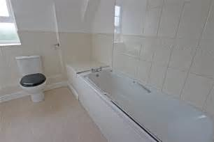 Best Whitegates Leicester 2 Bedroom Flat To Rent In Hamilton Court 1 Heritage Way Leicester Le5 With Pictures