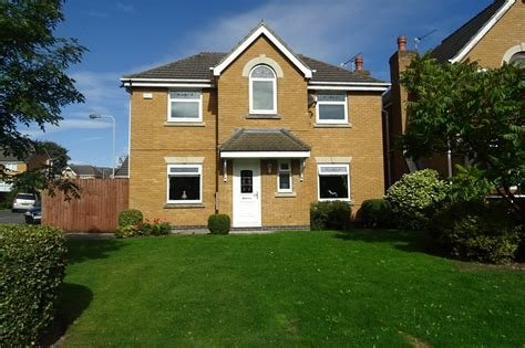 Best Whitegates Bradford 4 Bedroom House For Sale In With Pictures
