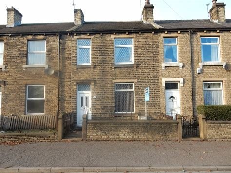 Best Whitegates Huddersfield 3 Bedroom House For Sale In Leeds With Pictures
