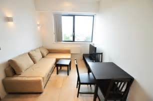 Best Martin Co Slough 1 Bedroom Apartment Let In Verona With Pictures