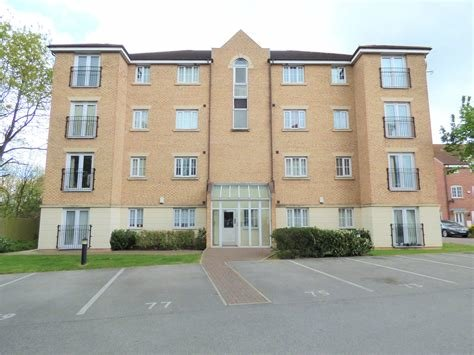 Best Whitegates Doncaster 2 Bedroom Flat To Rent In Primrose With Pictures