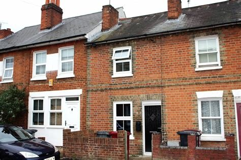 Best Parkers Reading 2 Bedroom House To Rent In Amity Road With Pictures
