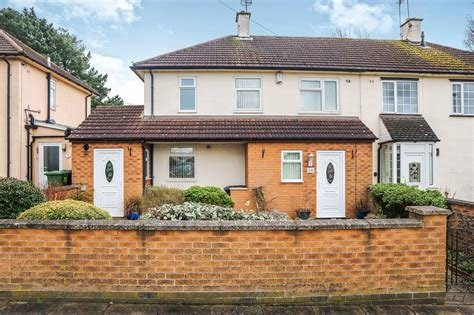 Best Whitegates Leicester 3 Bedroom House For Sale In Armadale With Pictures