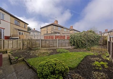 Best Whitegates Bramley 3 Bedroom House For Sale In Eightlands With Pictures