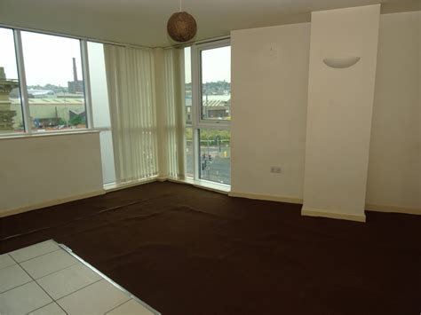 Best Whitegates Bradford 1 Bedroom Flat For Sale In The With Pictures
