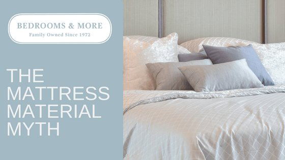 Best Seattle S Best Mattress Bedding Bedroom Furniture Store With Pictures