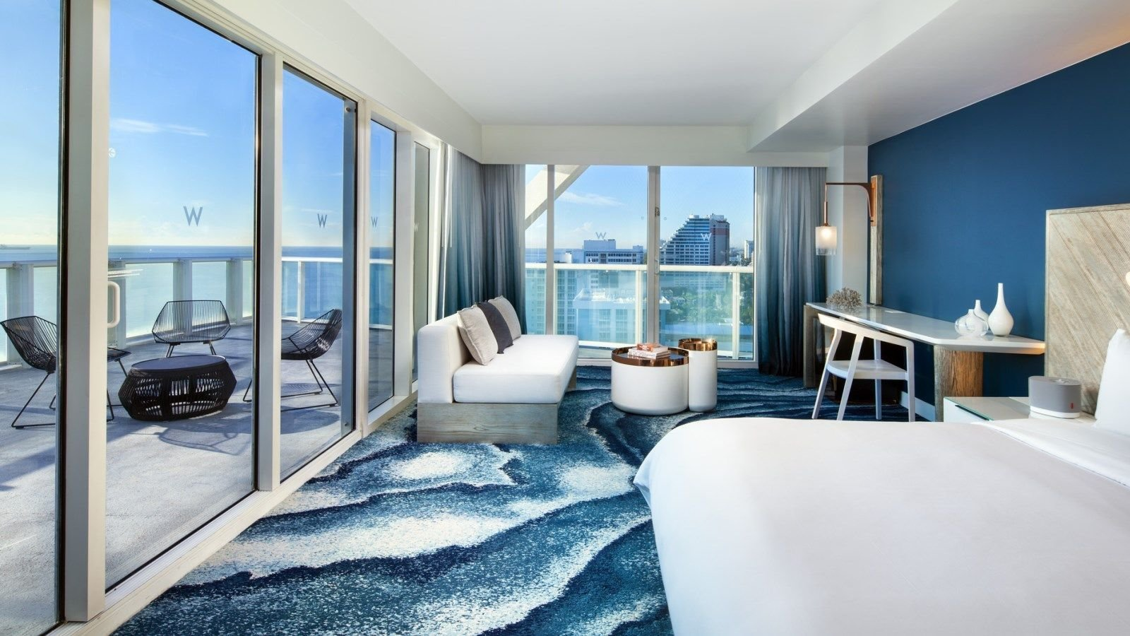 Best 2 Bedroom Suites Fort Lauderdale Www Indiepedia Org With Pictures