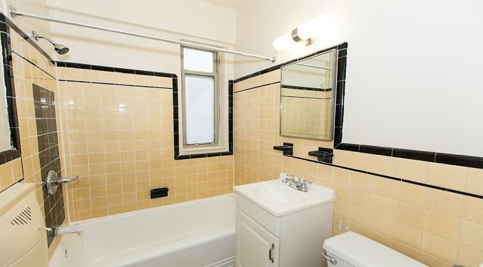 Best 5 All Utilities Included Dc Apartments To Tour This With Pictures