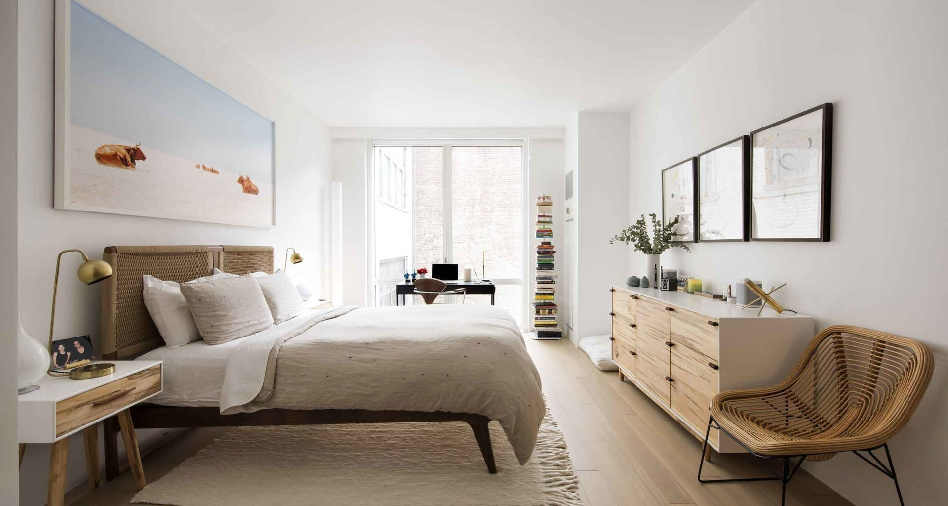 Best Urban Modern Bedroom Ideas For Your Home With Pictures