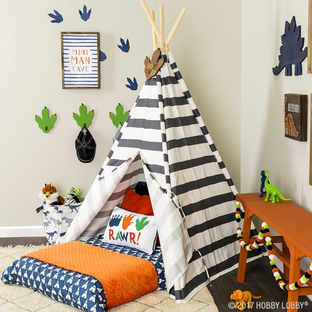 Best 8 New Bedroom And Playroom Decor Ideas For Kids With Pictures