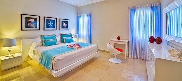 Best Presidential Suites P*Nt* Cana All Inclusive In P*Nt* With Pictures