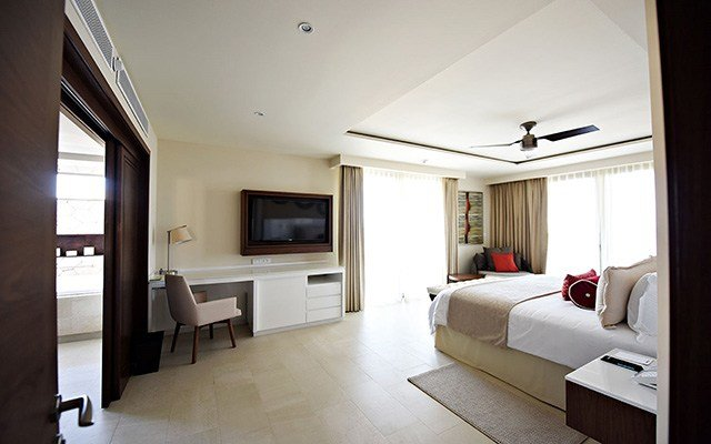 Best Hideaway At Royalton Riviera Cancun Resort And Spa All Adults All Inclusive In Cancun Mx With Pictures
