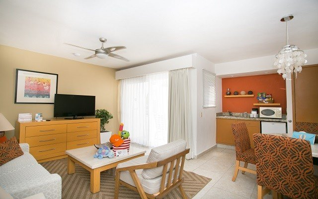 Best Marival Resort And Suites All Inclusive Nuevo Vallarta In With Pictures