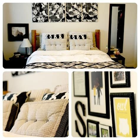 Best Diy Bedroom Decorating Ideas For Small Rooms With Pictures