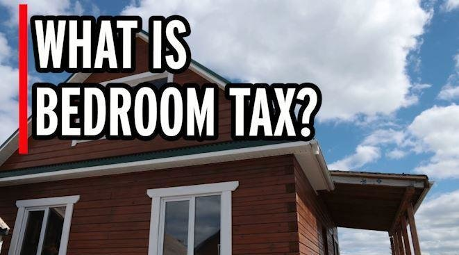 Best What Is The Bedroom Tax And Who Has To Pay It With Pictures