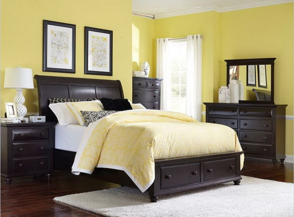 Best Decorating With Pastels In The Bedroom With Pictures