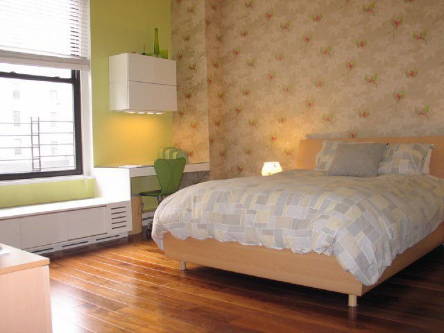 Best Hardwood Bedroom Flooring Advantages And Disadvantages With Pictures