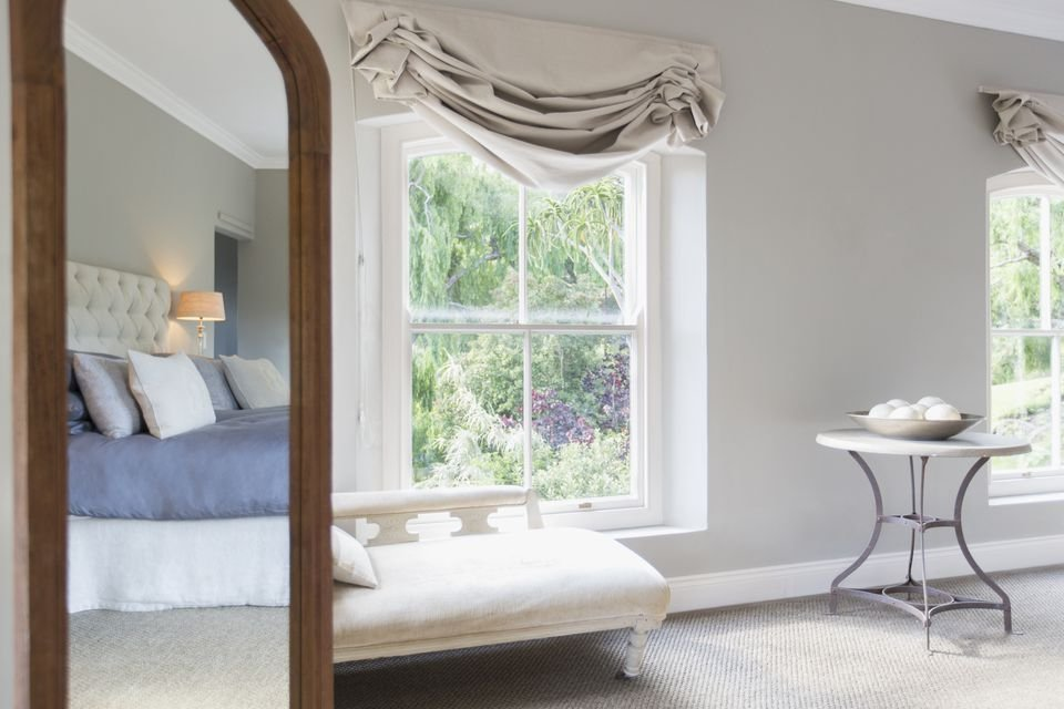 Best How To Use Mirrors For Good Feng Shui With Pictures