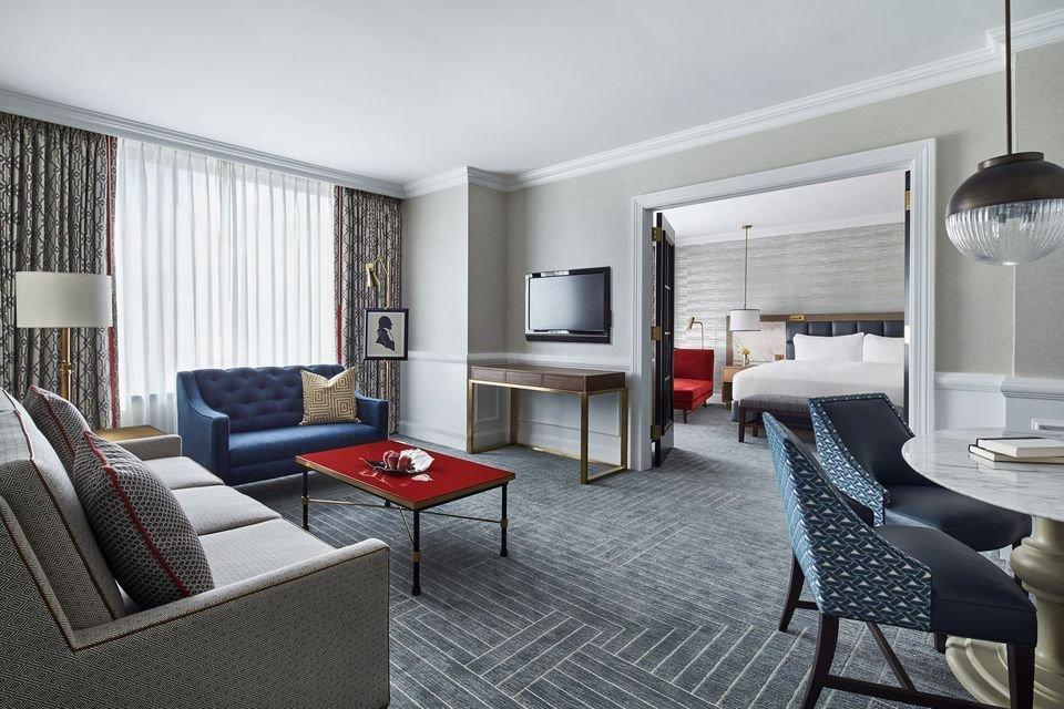 Best Marriott Hotels An Overview Of Brands And Locations With Pictures