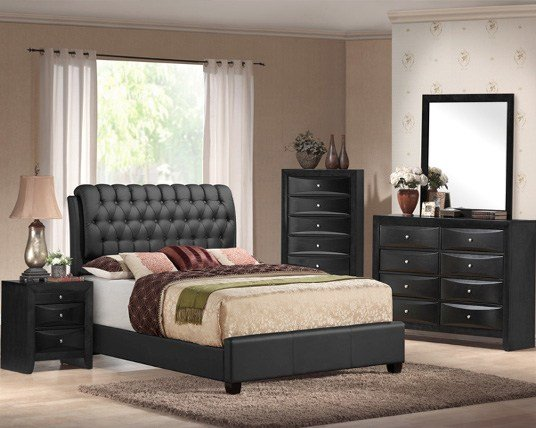 Best Furniture Distribution Center With Pictures