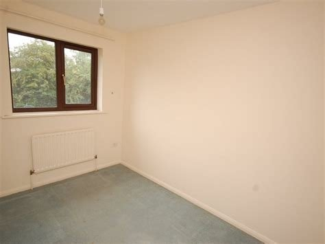 Best 2 Bedroom House To Rent In Aylesbury Alexander Co With Pictures