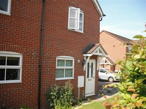 Best 2 Bedroom House To Rent In Bicester Alexander Co With Pictures