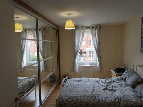 Best 2 Bedroom Apartment To Rent In Harrow Alexander Co With Pictures