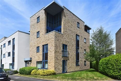 Best 2 Bedroom Property For Sale In Bicester Alexander Co With Pictures