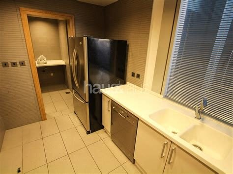 Best 3 Bedroom Apartment To Rent In Sheikh Zayed Road Dubai Haus Haus With Pictures