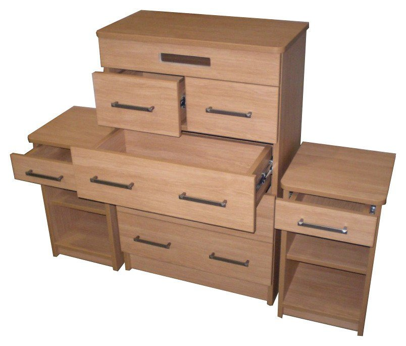 Best Hotel Furniture Supplier Contemporary Hotel Furniture With Pictures