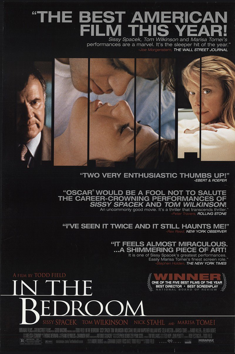 Best In The Bedroom 2001 Original Movie Poster Fff 54826 Fffmovieposters Com With Pictures