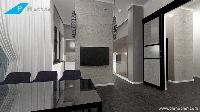 Best Planoplan — Free 3D Room Planner For Virtual Home Design Create Floor Plans And Interior Online With Pictures