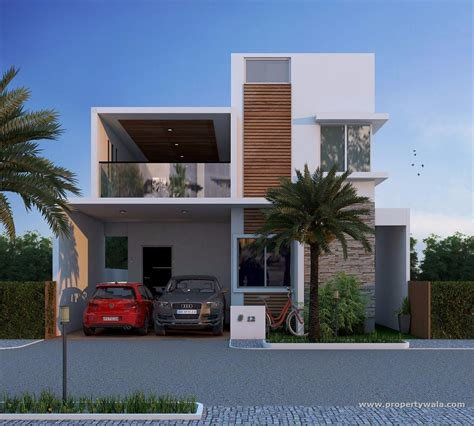 Best 3 Bedroom Independent House For Sale In Whitefield With Pictures