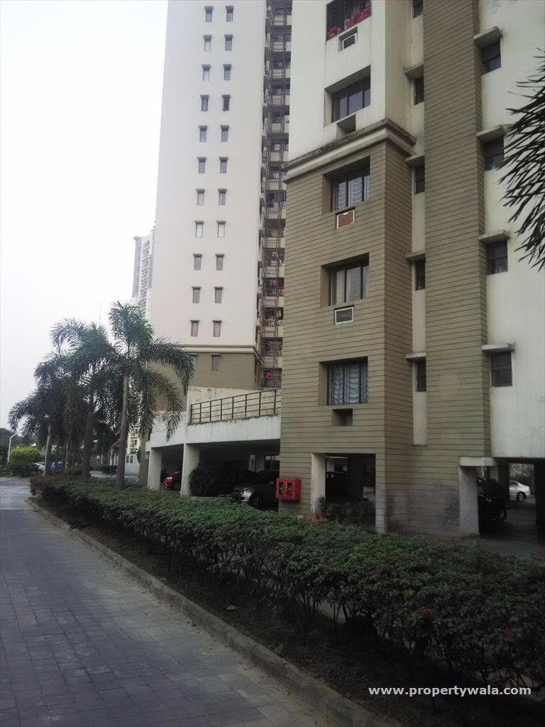 Best 3 Bedroom Apartment Flat For Rent In Tollygunge Kolkata With Pictures