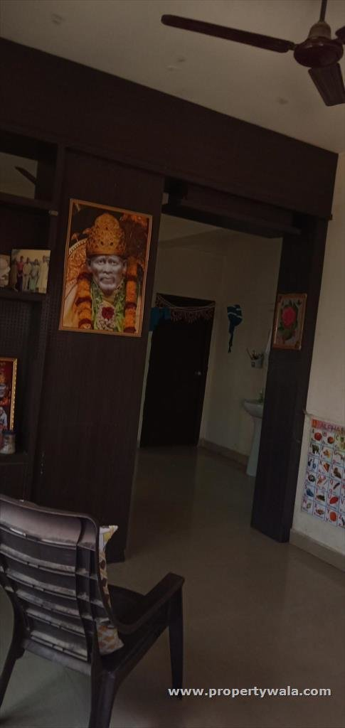 Best 2 Bedroom Apartment Flat For Sale In Chanda Nagar With Pictures